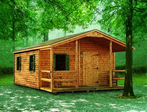 shed  loft     kb jpeg
