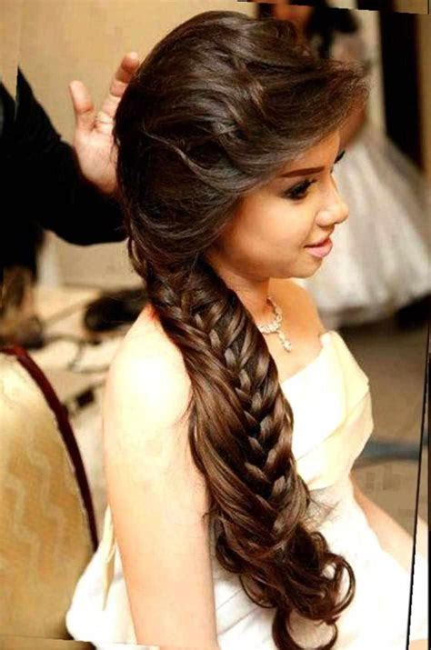 indian hairstyles youtube latest hairstyles latest new indian hairstyle for girls