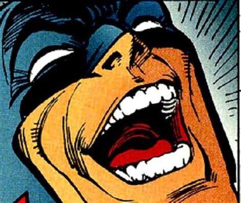 Batman Meme Face - laughing batman reaction images know your meme