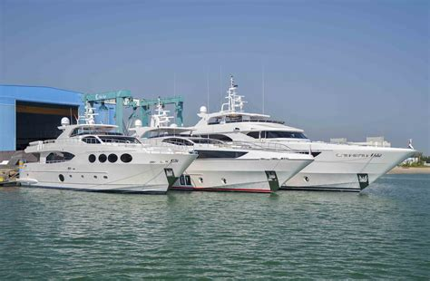 boat values australia sydney international boat show 2015 yacht charter