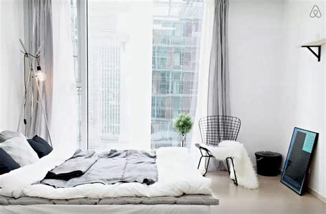 airbnb korea sponsored video 10 cool unique airbnb homes in korea