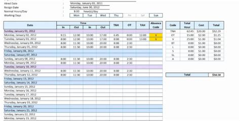 Machine Downtime Tracking Spreadsheet Spreadsheet Downloa Machine Downtime Tracking Spreadsheet Downtime Tracker Excel Template