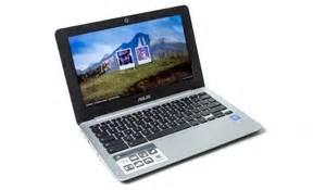Hp Acer C200 Asus C200m Review Uiterlijk En Aansluitingen Tweakers
