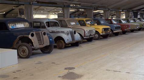 Sortie De Grange A Vendre by Sortie De Grange Au Danemark 60 Renault Aux Ench 232 Res