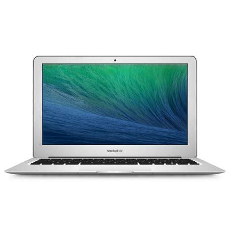 Air 2 Spesifikasi 10 laptop terbaik untuk mahasiswa hukum termurah