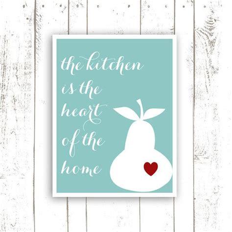 printable kitchen quotes kitchen printable quotes quotesgram