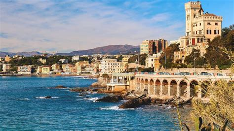 best restaurants genoa best 25 genoa italy ideas on genoa cities in