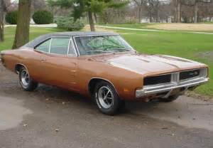 Dodge Charger 1969 1969 Dodge Charger Specs Price Colors