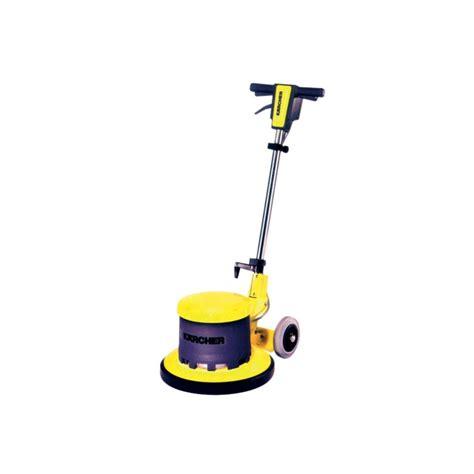 macchine pulizia pavimenti noleggio pulisci pavimenti industriale italnolo sede