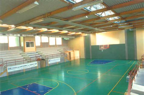 pavimenti palestre pavimenti per palestre costruzione impianti sportivi