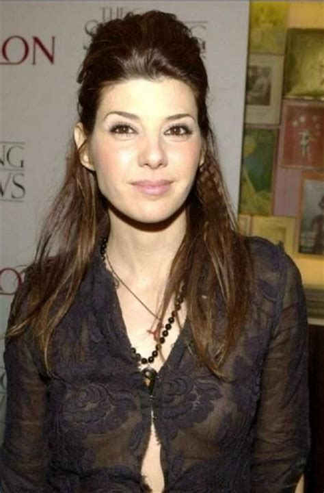 Millers Untamed 306 best images about marisa tomei on