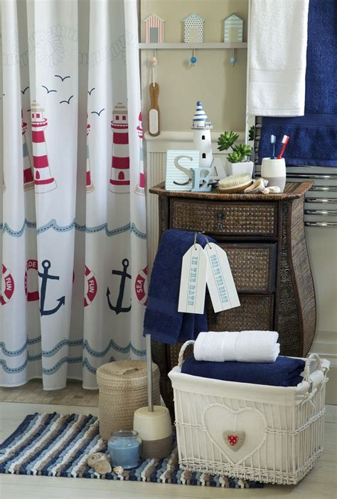 sailor themed bathroom accessories 17 best ideas about nautical bathroom accessories on