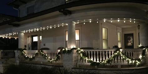 texas white house bed and breakfast the texas white house bed breakfast weddings