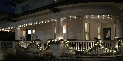 white wedding chapel fort worth tx mini bridal - White Wedding Chapel Fort Worth Tx
