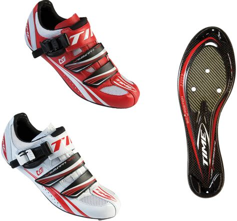time bike shoes wiggle time ulteam rs carbon road cycling shoes road shoes