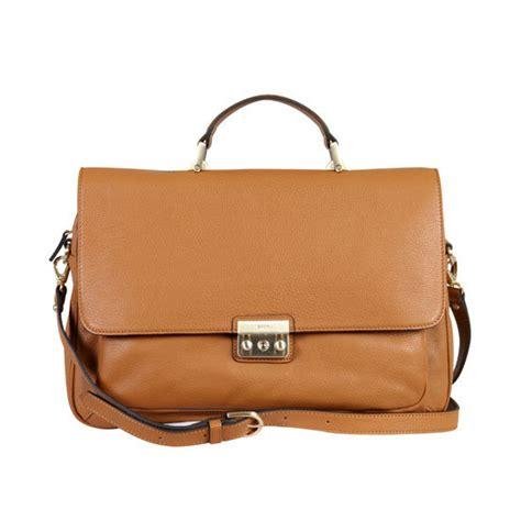 Bag Borrow Or Store Dont You Just The Idea by Best Satchel Bags To Buy For Every Budget Mimco To