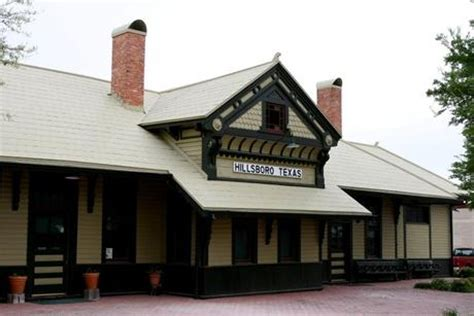 hillsboro historic hillsboro hillsboro hotels