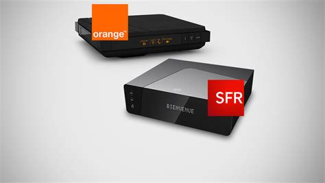 sfr si鑒e orange livebox contre sfr zive le match des box nouvelle