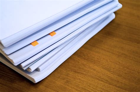 Can You File Chapter 13 And Keep Your House by 4 Types Of Documentation You Ll Need To File For Chapter