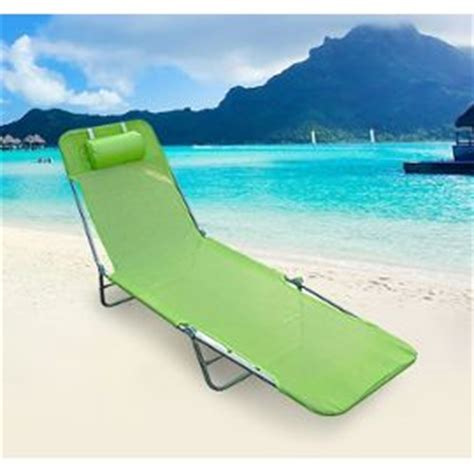 chaise longue decathlon transat de plage archives passions photos