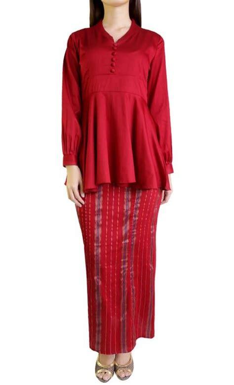 Batik Pkl Hem Prada Pramesti jakel 148 00 baju kurung what s cotton and