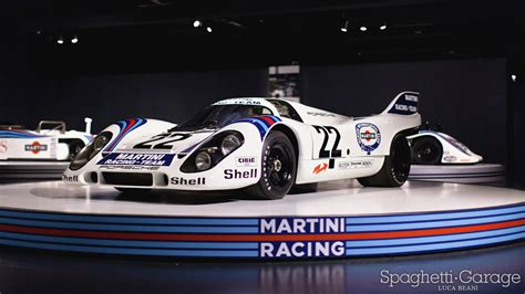 martini rossi racing a true italian legend martini international racing