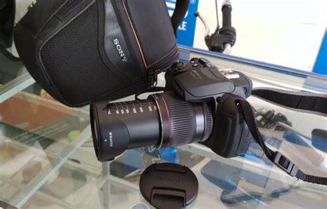 Kamera Fujifilm 30x Zoom stock laptop dan kamera bekas toko jual beli laptop bekas dan kamera bekas kota malang