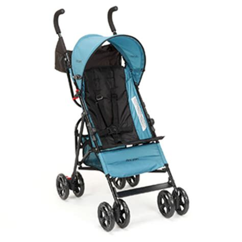 best lightweight reclining stroller what is the best umbrella stroller best baby strollers
