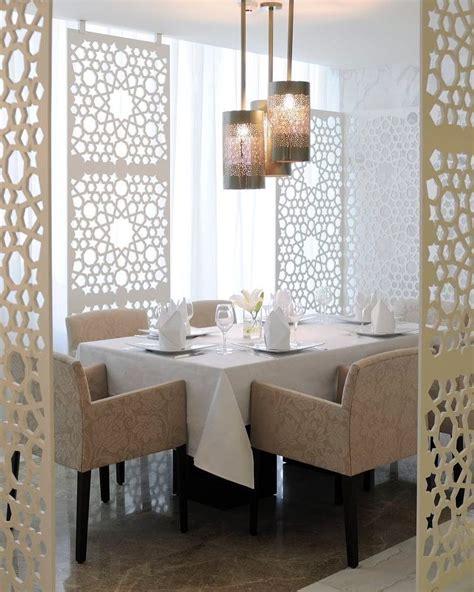 dining room decor ideas  impress  dinner guests