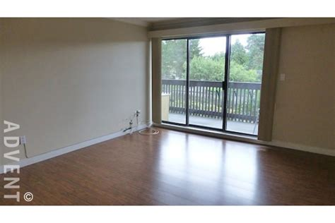 2 bedroom apartment burnaby apartment rental burnaby barclay woods 9847 manchester advent