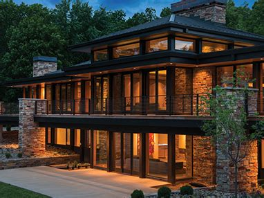 charles r hoover residence renovation 2014 home highlights charles r stinson architecture