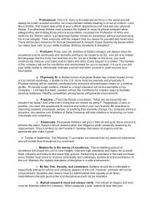 Leadership Philosophy Essay by Answer The Question Being Asked About Essay On Leadership Philosophy
