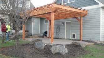 trellis designs for patios exterior trellis designs sha excelsior org