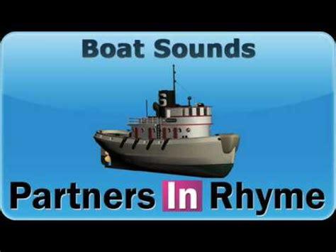 boat horn funny ship s horn sound effect funnycat tv