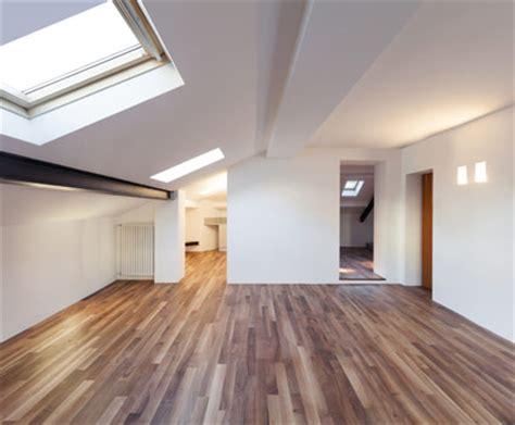 Laminate Flooring Converter by Laminate Flooring J C Carpets Limited