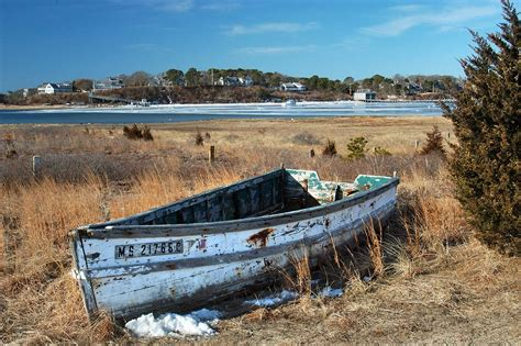 harbor point cape cod cape cod harbor search in pictures