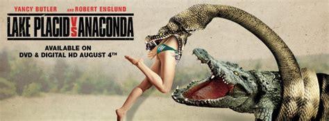 film anaconda thailand watch lake placid vs anaconda for free online 123movies com