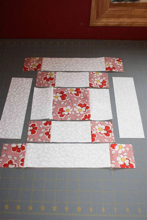 quilting project tutorial anyone care to do a quilt a long i ll give you