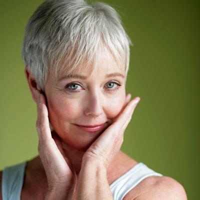 middle aged mistakes women make in middle age health com