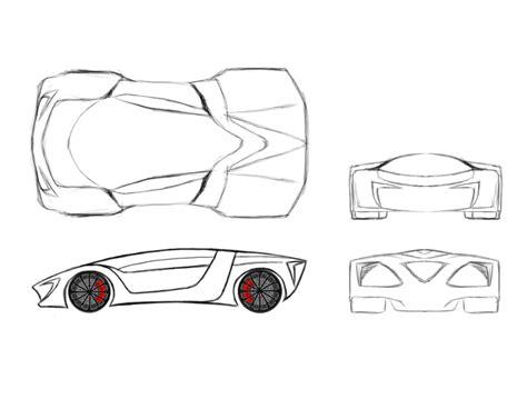 3d Blueprints cometa lxr blueprint by cometa autodesign on deviantart
