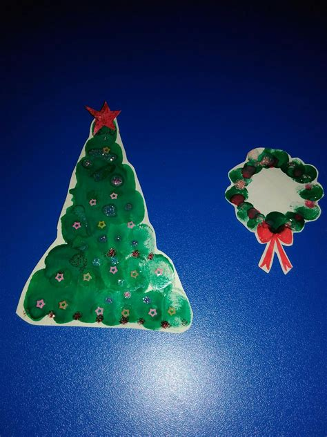 ace hardware pohon natal allaboutlynns desember 2016