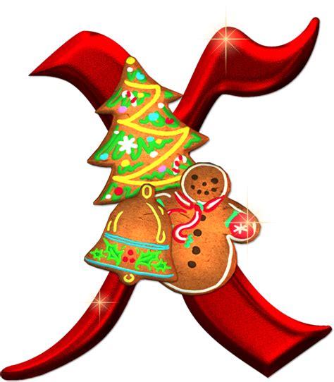 imagenes de letras animadas de navidad gifs y fondos pazenlatormenta letras de navidad