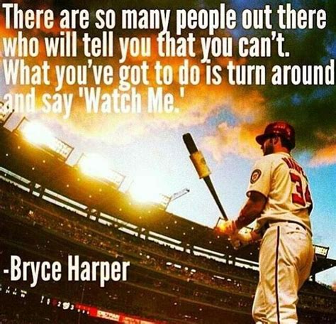 bryce meme bryce meme baseball memes and quotes