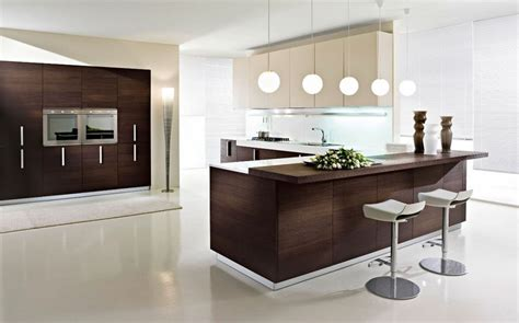 Modern Italian Kitchen Design The Modern Italian Kitchen Cabinets For Your Home