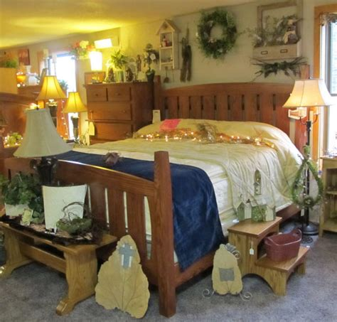 Amish Home Decor Christian Home Decor Decorating Ideas