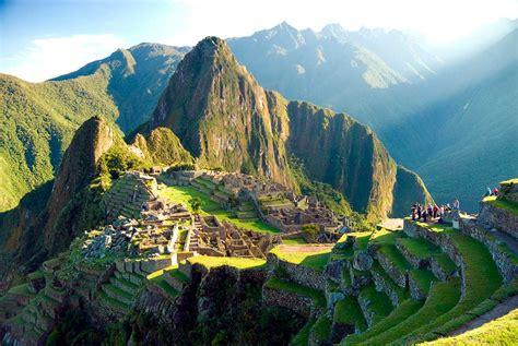 imagenes lugares historicos los 10 mejores lugares tur 237 sticos de per 250