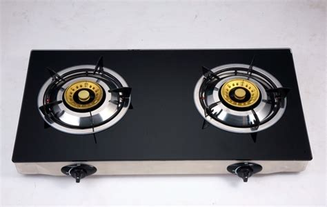 Gas Kitchen Stove by Portable Kitchen Appliances Outdoor Grills Product Mobile