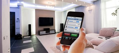 light sound sleep and more simple home automation has