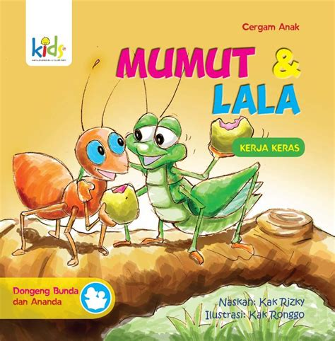 Buku Anak Anak buku anak related keywords suggestions buku anak keywords