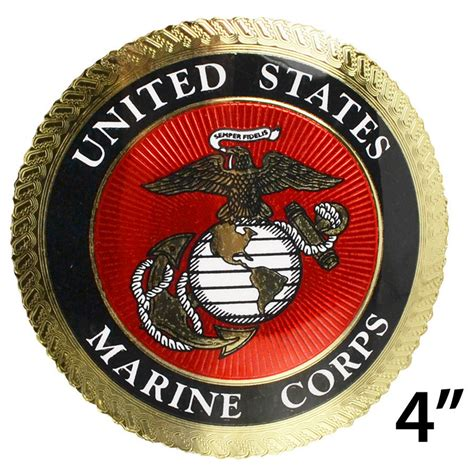 Usmc Search Usmc Graphics Images Search